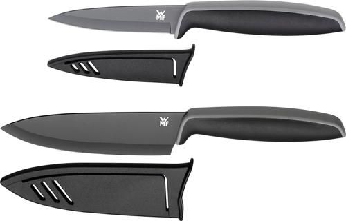 Juego 2 cuchillos WMF 1879086100 baratos