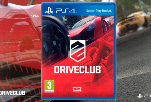juego-driveclub-ps4-barato