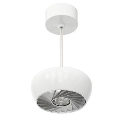 Lámpara de techo LED colgante Osram 73230 barata 27 euros