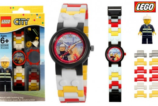 lego-city-reloj-analogico-cuarzo-9003448-barato