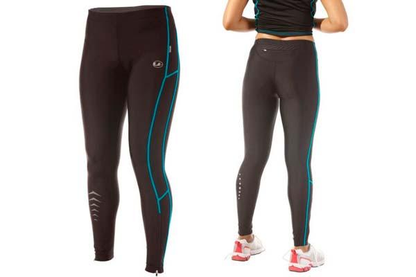 pantalon malla deporte ultrasport barata descuento rebajas