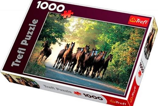 puzzle-1000-piezas-trefl-barato-amazon-navidad-descuento-oferta