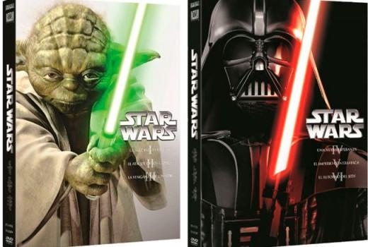 trilogia-star-wars-episodios-iv-vi-4-6-dvd