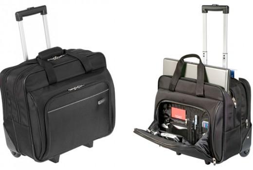 Targus-Executive-trolley-para-ordenador-portatil-152C16-negro-barato-amazon