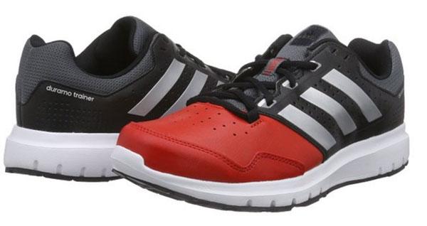 adidas duramo trainer zapatillas hombre baratas