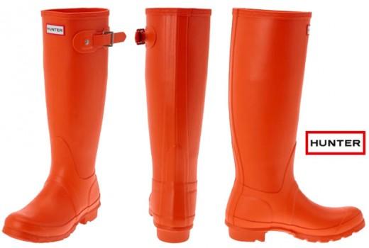botas-altas-mujer-naranjas-hunter-tall-w23499-baratas-oferta-descuento-rebajas-amazon