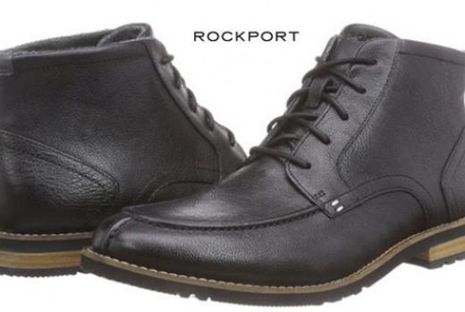 botines-piel-rockport-lh2-algonquin-boot-baratas-amazon-rebajas