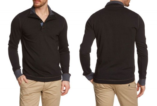 camisa-camiseta-jersey-hugo-boss-orange-whoosh-50283751-barato-en-oferta-descuento-rebajas