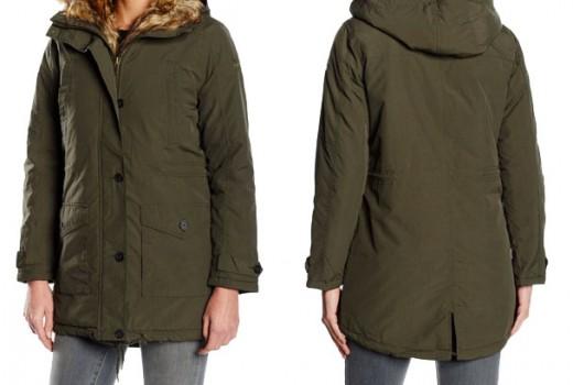 chaqueton-abrigo-pepe-jeans-olia-para-mujer-barato-descuento-amazon