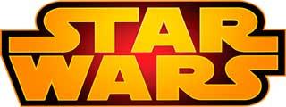 comprar star wars 2016