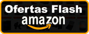 comprar ofertas flash amazon blog de ofertas bdo