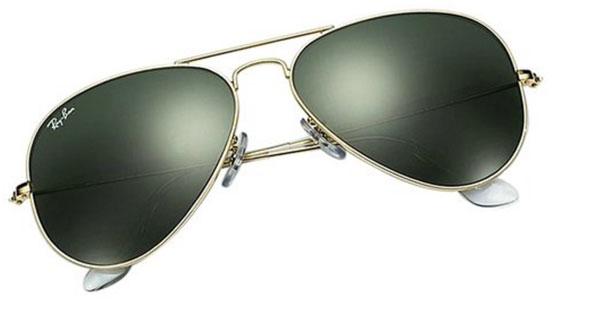 gafas aviator ray ban