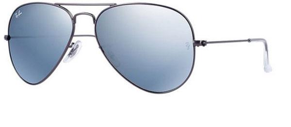 gafas-rayban-aviator-grau-99