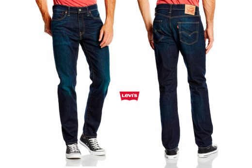pantalon barato en amazon Archivos - Blog de Ofertas  528dece40a7