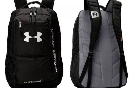 mochila-deporte-multi-under-armour-xstorm-rucksack-ua-hustle-backpack-2-barata-descuento-rebajas