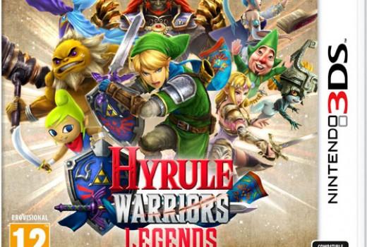 nuevo-juego-zelga-legends-hyrule-warriors-legends-nintendo-3ds-barato-descuento-rebajas-preventa