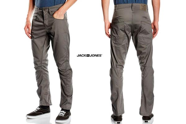 pantalon jack jones stan barato