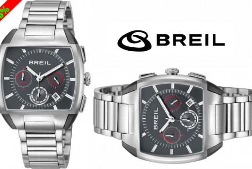 reloj-breil-squared-gris-cuarzo-barato-tw1114-