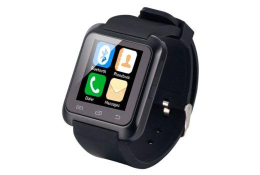 reloj easysmx bluetooth barato chollos amazon blog de ofertas bdo