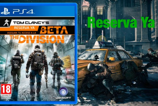 reserva-ya-juego-videoconsola-tom-clancys-the-divison-barato-shooter-ubisoft-descuento-rebajas
