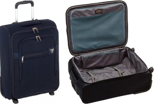 roncato-maleta-con-ruedas-40776423-barata-descuento-rebajas