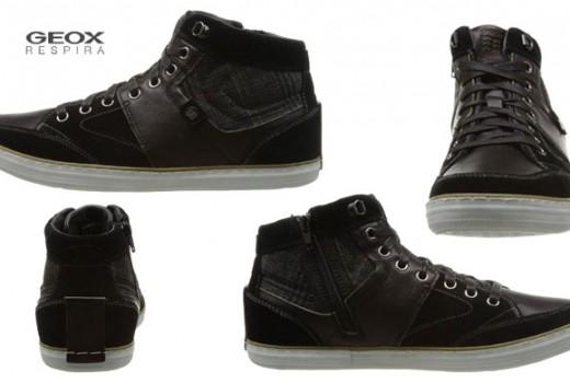 zapatillas-botas-hombre-geox-u-box-c-baratas-oferta-negras-moda-rebaja