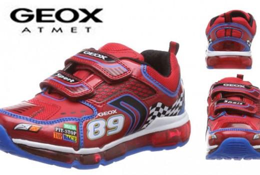 zapatillas-ninCC83o-geox-race-android-boy-baratas