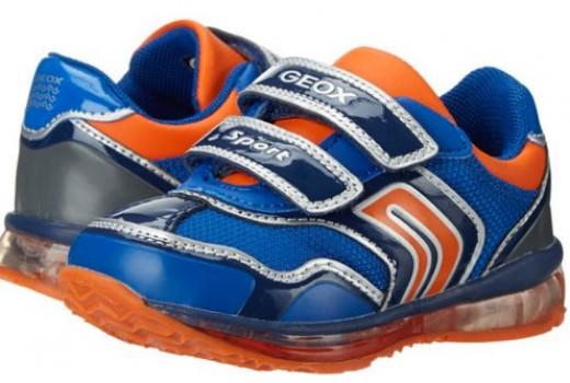 zapatillas-para-ninos-geox-baby-todo-boy-sport-baratos-con-luces