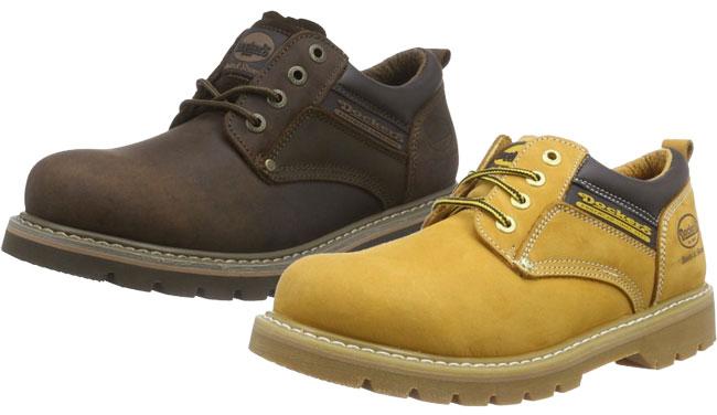 ¡Chollo! Zapatos Dockers 23DA005 baratos desde 38 euros. 45% Descuento