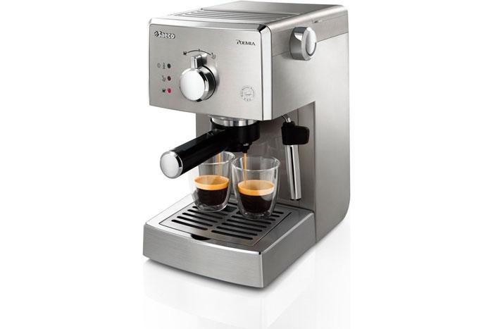 Cafetera Saeco Poemia barata oferta blog de ofertas bdo .jpg