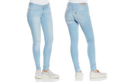Levi's-Super-Skinny---Leggings-para-mujer