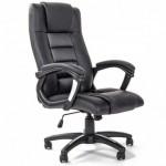 silla de oficina barata de piel e1455869938581