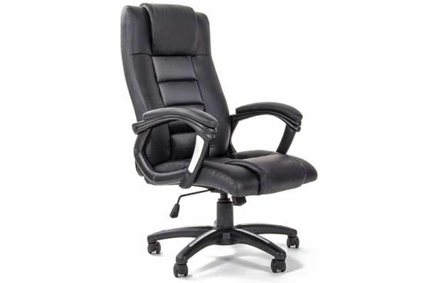 Silla comoda para estudiar top silla de escritorio profesional steph with silla comoda para - Sillas ergonomicas para estudiar ...