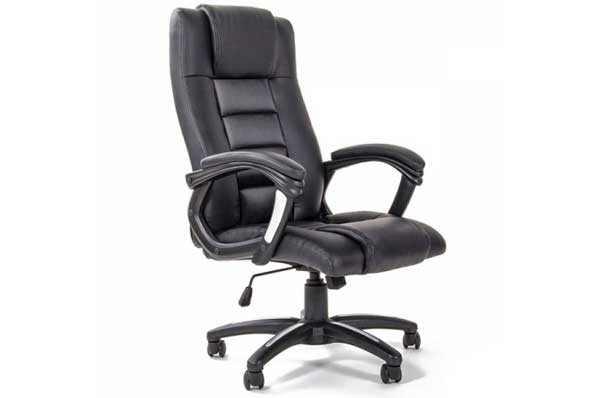Comprar silla de escritorio barata archivos blog de for Sillas de escritorio ofertas