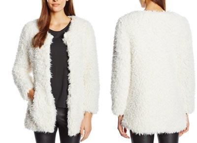 abrigo-mujer-naf-naf