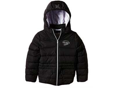 abrigo-nina-pepe-jeans-carley