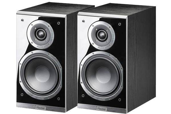 altavoces magnat shadow 203 baratos rebajas electronica redcoon