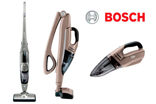 aspiradora bosch bbhmove4 barata rebajas amazon descuento electrodomesticos