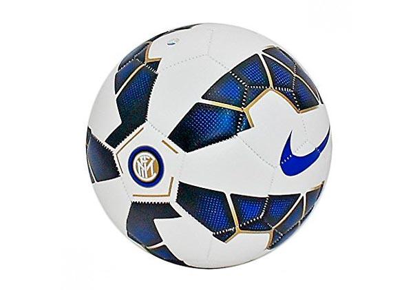 balon nike de futbol inter milan