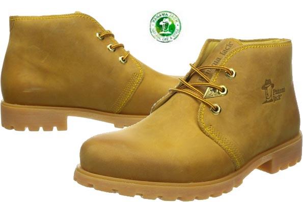 botas panama jack panama b1  baratas descuento botines descuento calzado zapatos