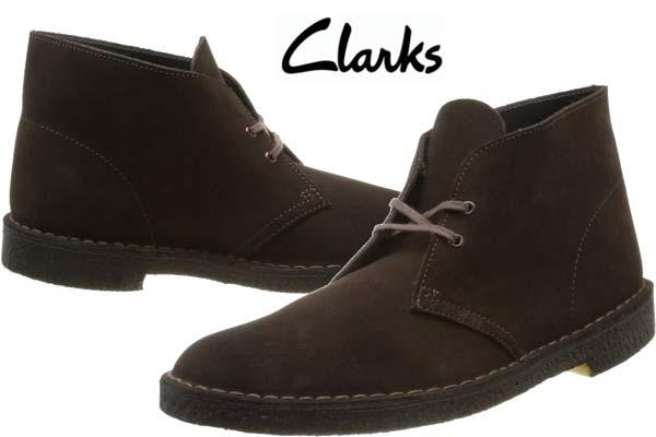 Clarks Rebajas