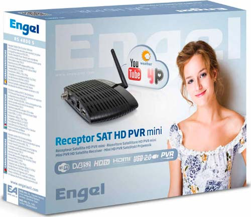caja-receptor-sat-hd-pvr-mini-engel-axis-rs4800S