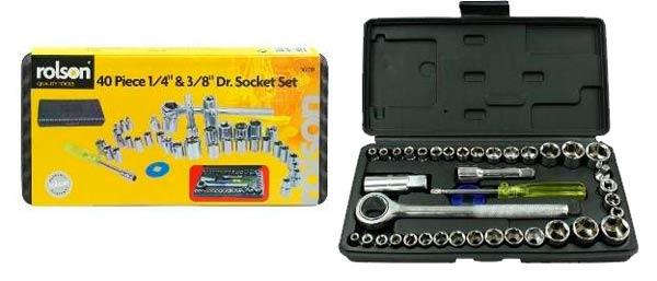 caja-rolson-empaquetado-set-herramientas