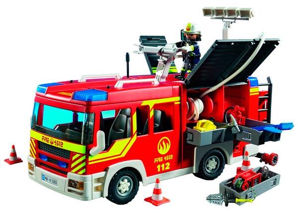camion-city-action-bomberos-5363