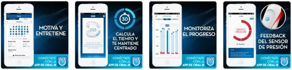 cepillo-oralb-bluetooth