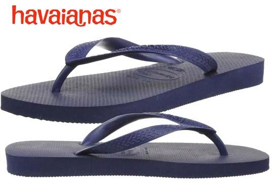 chanclas havaianas top baratas rebajas descuento zapatillas verano
