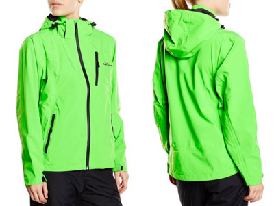 chaqueta-black-canyon-barata-verde-running
