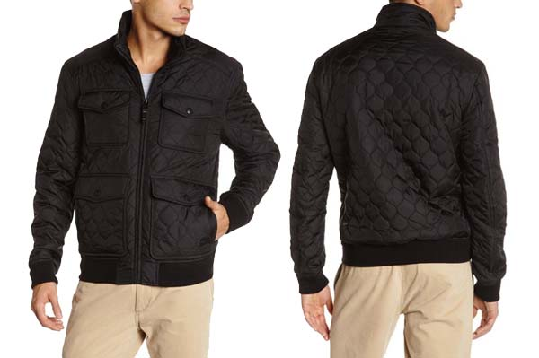 chaqueta-para-hombre-dockers-four-pockets-quilted-bomber-barata-rebajas