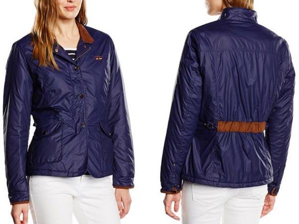 chaqueta spagnolo malaga 3890 barata