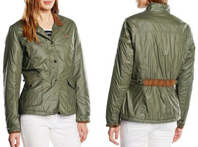 chaqueta spanolo malaga 3890 barata